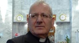 Message de Noël: Mgr Sako invite les Irakiens à œuvrer pour l'unité et la paix