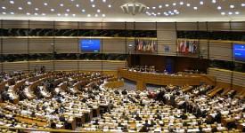 Le Prix Sakharov 2017 attribué à l'opposition vénézuélienne
