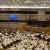 Parlement européen-bxl