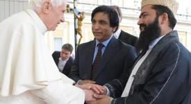 Pakistan: Deux catholiques poursuivront l'œuvre de Shabbaz Bhatti