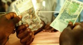 Lutter contre la corruption en Afrique pour un progrès authentique
