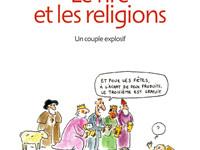 «Le rire et les religions»