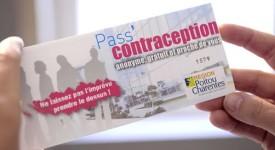 L'archevêque de Paris opposé au Pass-contraception