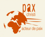 pax-christi (logo)