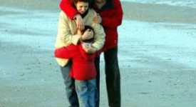 Pecq: Journée des familles