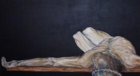 «Arts et foi» à la cathédrale de Bruxelles
