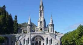 Lourdes: une septantième guérison reconnue