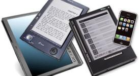 Technologie : La Bible en français sur eBooks