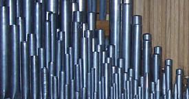 Mons : grande restauration pour grandes orgues…