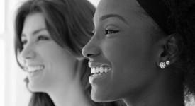 «Un monde sûr – une affaire de femmes»