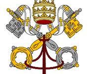 Salutations du pape aux jeunes à la Puerta de Alcala