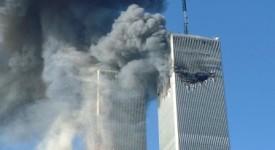 Des commémorations du 11 septembre sans responsables religieux