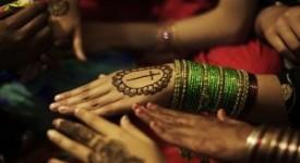 Les minorités religieuses entrent au Sénat pakistanais