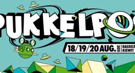 Pukkelpop : Condoléances et prières pour les victimes