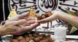 Des imams envoyés en France pendant le ramadan