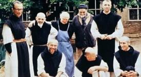 Atermoiements dans l'enquête sur la mort des moines de Tibhirine