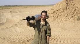 Le vicaire de Tripoli, met en garde contre la dispersion des armes en Libye