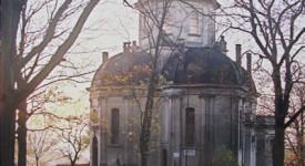Sainte Thérèse fêtée à Lisieux et à Namur