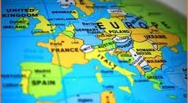 Europe – Laïcité – Islam