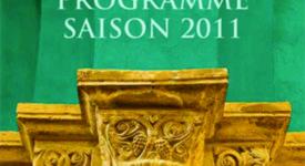 Concert de clôture du festival musiCA, ce 17 septembre à la cathédrale de Tournai