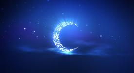 Chrétiens et musulmans réunis à Liège à la fin du Ramadan
