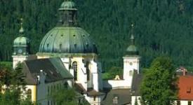 Allemagne : Le couvent d'Ettal dédommage ses victimes