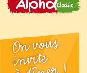 France : 600 dîners pour parler de Dieu