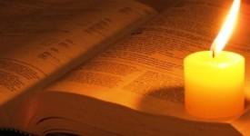 «Vous avez dit périmée, la Bible ?»