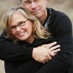 Allemagne : Les divorcés remariés au devant de la scène