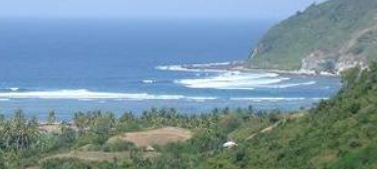 Indonesie - Java