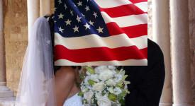 Vers une nouvelle définition du 'mariage' aux Etats-Unis ?