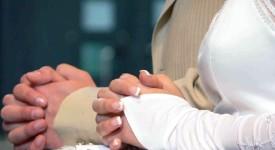 Les nullités de mariage transférées à la Rote romaine