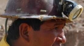 Chili: 1er anniversaire du sauvetage des 33 mineurs