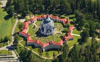 Restitution de biens religieux imminente en Tchéquie