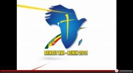 Bénin: Les évêques lancent un appel aux bénévoles via Internet