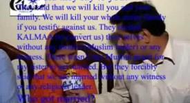 Pakistan: trop de viols et de conversions forcées impunis