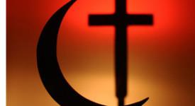 Un mois de mars riche en événements pour le dialogue islamo-chrétien