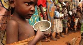 Aide au développement : la Belgique s'engage auprès des pays les moins avancés