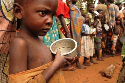Pauvrete_africaine