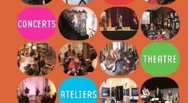 La Semaine du dialogue interconvictionnel s'invite pour la 5ème fois à Bruxelles