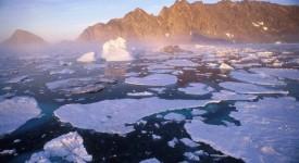 Climat:La COMECE se penche sur la préparation de la COP 21