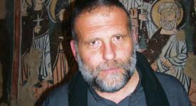 Syrie: «Pas matière à parler d'enlèvement» pour le Père Paolo