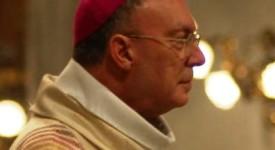 Te Deum : Mgr Léonard remercie le roi d'être dans la lignée de ses prédécesseurs