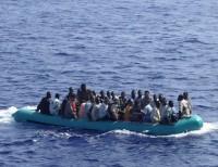 migrantsAfricains