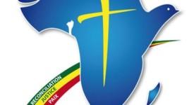 Le voyage du pape au Bénin