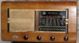 Les émissions de Radio Vatican sujettes à caution
