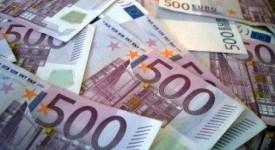 Dinant : Un prêtre accusé d'avoir volé + de 10 000 euros !