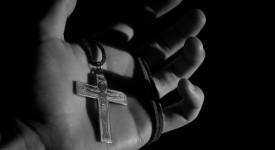 Près d'un habitant du monde sur trois est chrétien