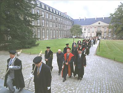leuven_universite