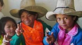 300.000 femmes stérilisées malgré elles au Pérou